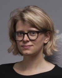 Lauren Lauret