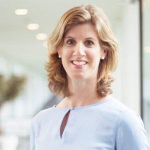 Liesbeth Hoeven
