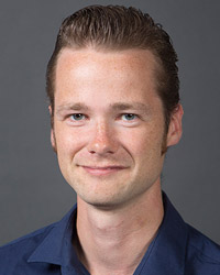 Pieter Slaman