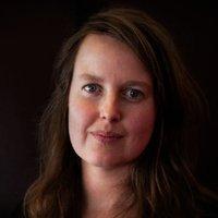 Susan Hogervorst